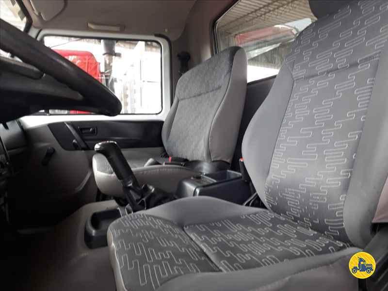 VOLKSWAGEN VW 10160  2013/2014 Rodosul Veículos